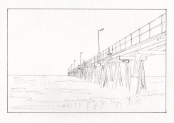 pt noarl jetty progress drawing 1