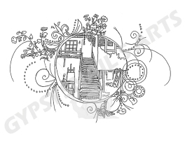 atticpeephole_Colouring book mode1