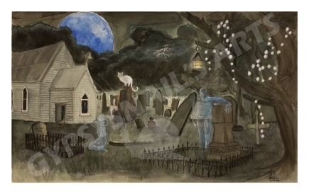 Blue Moon Cemetery1Best1Smaller2