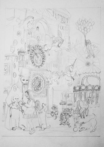 carnival in prague 10 pentacles_Progress1SML