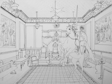masonary hall_Line_art_sml