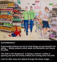 supermarket progress1SML