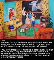 ufo_1950s_lounge_orig1bSml