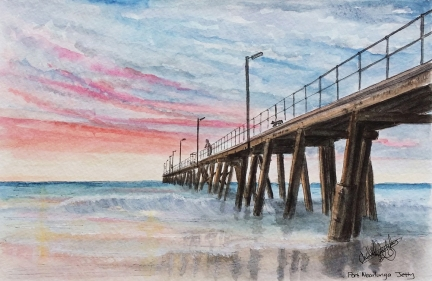 port_noarlunga-jetty_south_australia_chelle_destefano