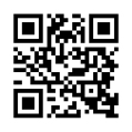 QR_Code_MedSze_joining_my_arts_newsletter.jpg